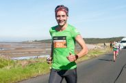 Scottish Half Marathon + 10K 2019