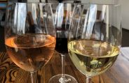 Pour, Drink & Repeat - Free Wine Tasting with Savi Provisions
