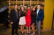 Atlanta Wine Festivals Returns to City Winery on New Years Eve
