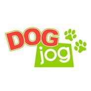 Dog Jog Middlesbrough 5K