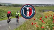 French Revolution Sportive, 75, 60 Miles Sun 7th July