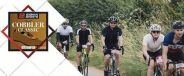 Sigma Sports Cobbler Classic Sportive, 102, 64, 26 Miles, Sat 19th Oct