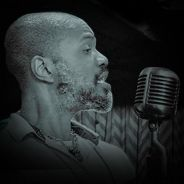 David McAlmont presents Billie Holiday at Carnegie Hall at Hideaway
