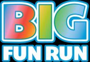 2020 Big Fun Run Edinburgh