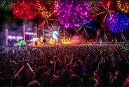 Imagine Music Festival Announces Phase 1 Lineup For 2021 Event